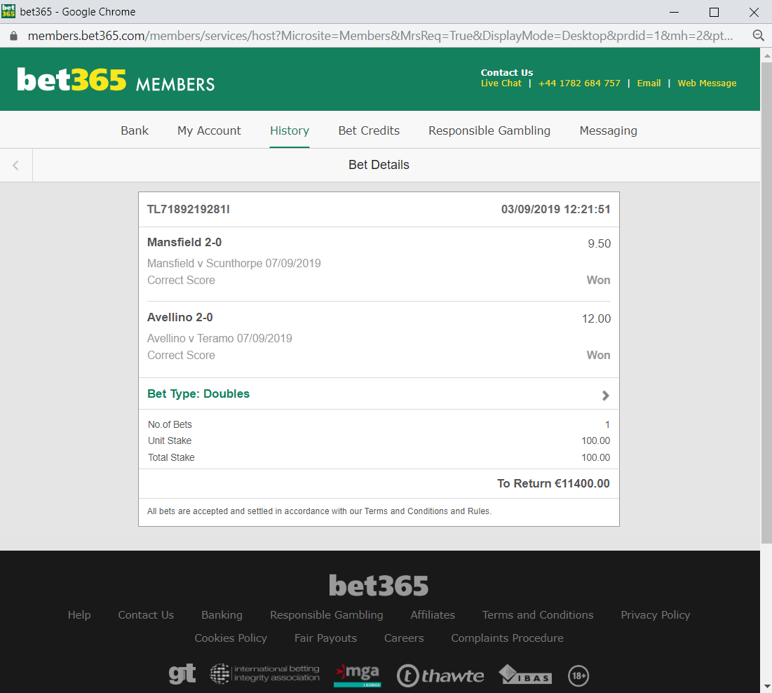 FIXED MATCHES 100% SURE WIN - Best Fixed Match, Correct